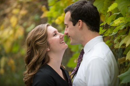 Dennis Felber Photography-Estabrook Park Engagement- 08
