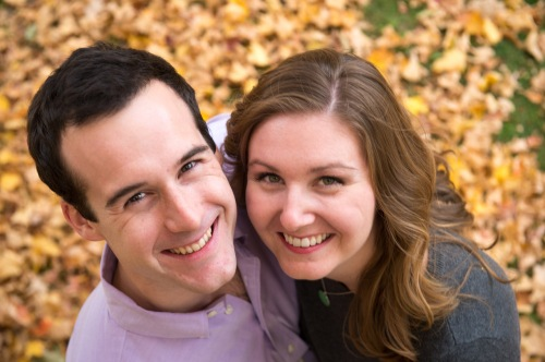 Dennis Felber Photography-Estabrook Park Engagement- 11