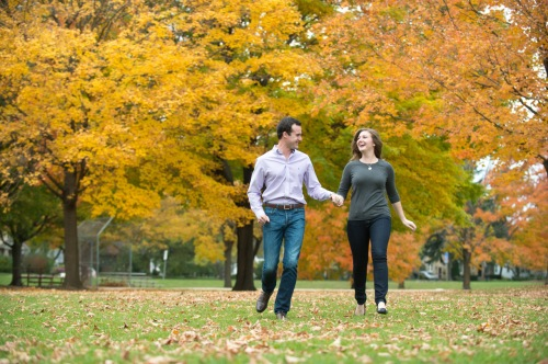 Dennis Felber Photography-Estabrook Park Engagement- 12