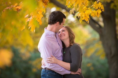Dennis Felber Photography-Estabrook Park Engagement- 13