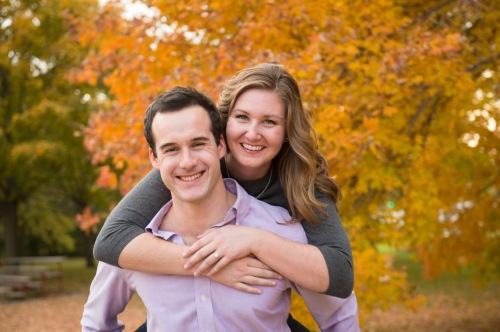 Dennis Felber Photography-Estabrook Park Engagement- 15