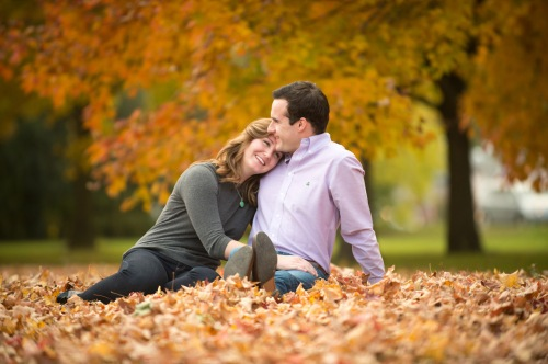 Dennis Felber Photography-Estabrook Park Engagement- 16