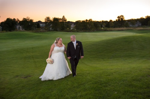 Dennis Felber Photography-Geneva National Golf Course-26