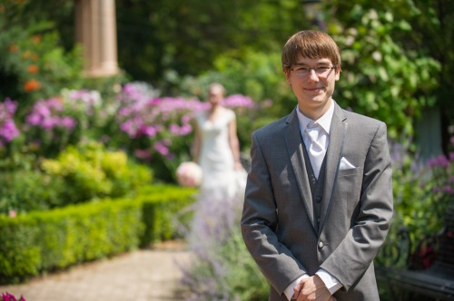 Dennis Felber Photography-Madison Wedding-02