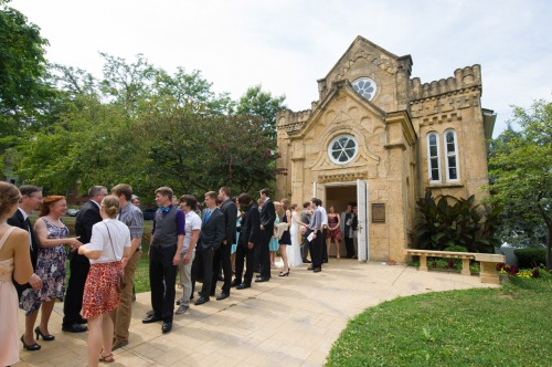 Dennis Felber Photography-Madison Wedding-16