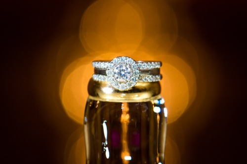 Dennis Felber Photography-Pfister Wedding- 01