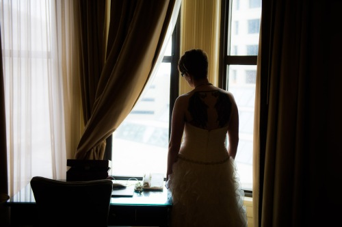 Dennis Felber Photography-Pfister Wedding-03