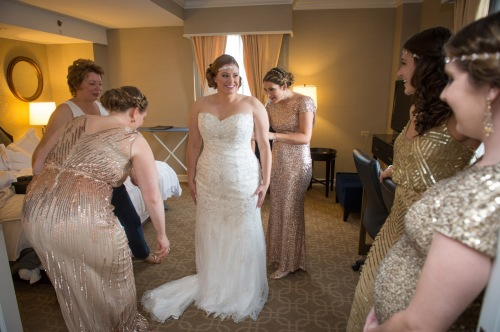 Dennis Felber Photography-Pfister Wedding- 04