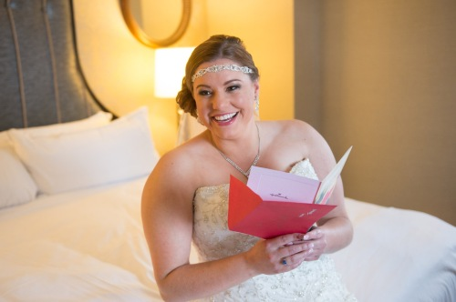 Dennis Felber Photography-Pfister Wedding- 06