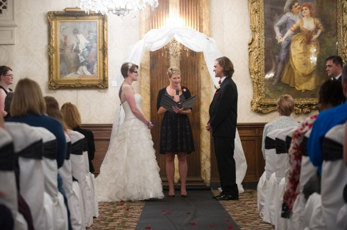 Dennis Felber Photography-Pfister Wedding-08