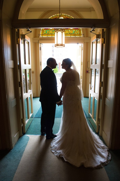 Dennis Felber Photography-Pfister Wedding- 13