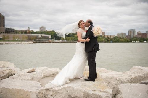 Dennis Felber Photography-Pfister Wedding- 16