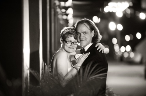 Dennis Felber Photography-Pfister Wedding-26