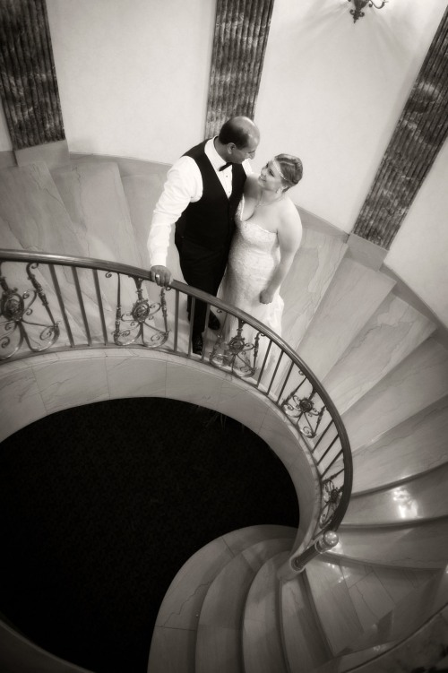 Dennis Felber Photography-Pfister Wedding- 32