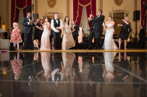 Dennis Felber Photography-Pfister Wedding- 34