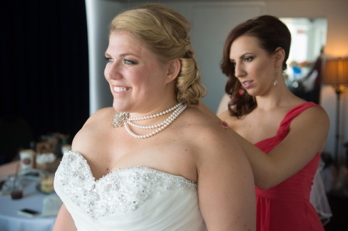 Dennis Felber Photography-Pier Wisconsin Wedding- 04