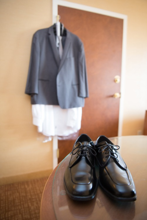 Dennis Felber Photography-Pier Wisconsin Wedding- 05