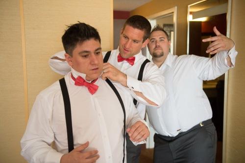 Dennis Felber Photography-Pier Wisconsin Wedding- 06