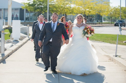 Dennis Felber Photography-Pier Wisconsin Wedding- 13