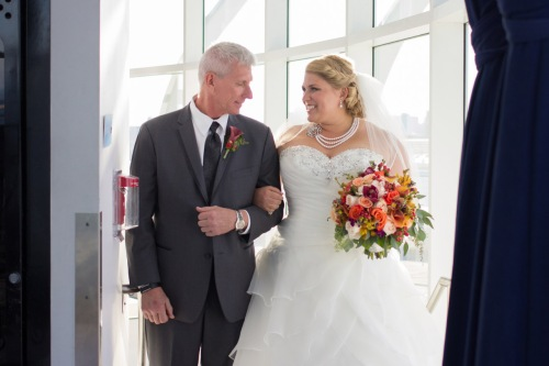 Dennis Felber Photography-Pier Wisconsin Wedding- 20
