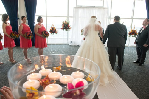 Dennis Felber Photography-Pier Wisconsin Wedding- 21