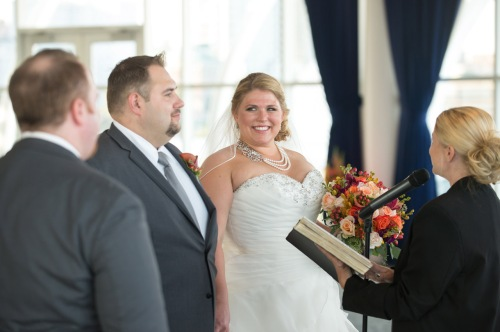 Dennis Felber Photography-Pier Wisconsin Wedding- 22