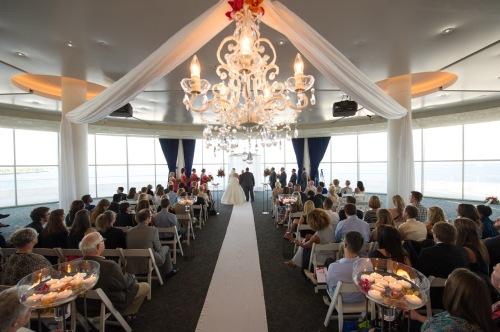 Dennis Felber Photography-Pier Wisconsin Wedding- 23
