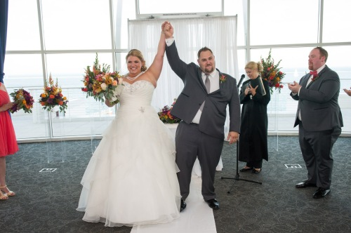 Dennis Felber Photography-Pier Wisconsin Wedding- 24
