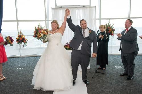Dennis Felber Photography-Pier Wisconsin Wedding- 24