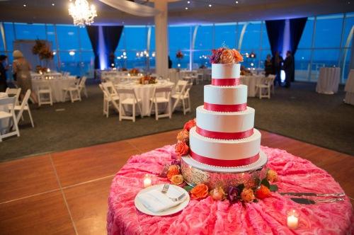 Dennis Felber Photography-Pier Wisconsin Wedding- 34