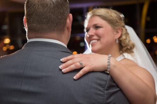 Dennis Felber Photography-Pier Wisconsin Wedding- 36