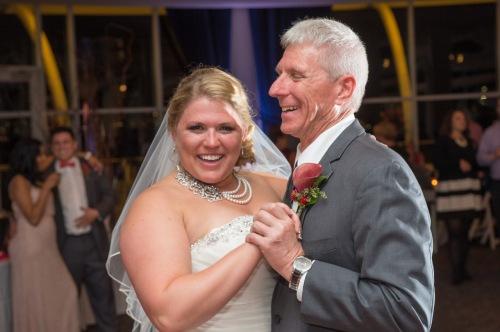 Dennis Felber Photography-Pier Wisconsin Wedding- 37