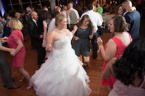 Dennis Felber Photography-Pier Wisconsin Wedding- 39
