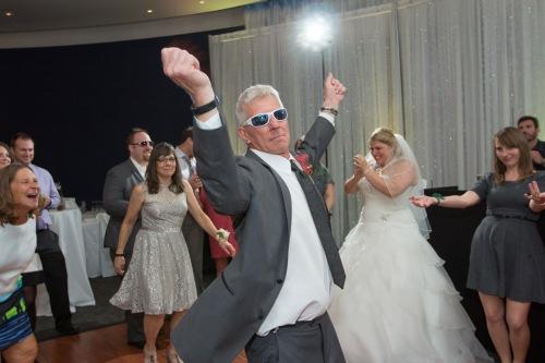Dennis Felber Photography-Pier Wisconsin Wedding- 42