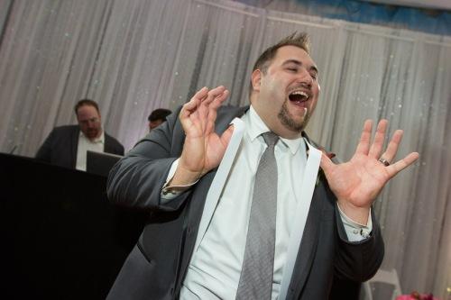 Dennis Felber Photography-Pier Wisconsin Wedding- 43