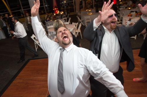 Dennis Felber Photography-Pier Wisconsin Wedding- 45