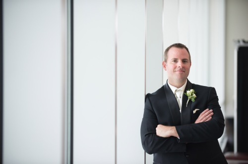 Dennis Felber Photography-Potowatomi Wedding-05