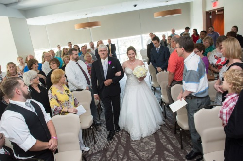 Dennis Felber Photography-Potowatomi Wedding-08