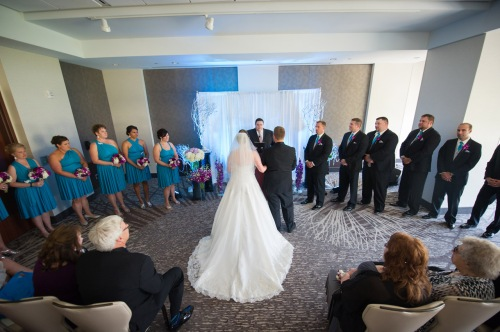 Dennis Felber Photography-Potowatomi Wedding-09