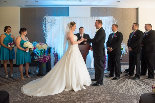 Dennis Felber Photography-Potowatomi Wedding-12