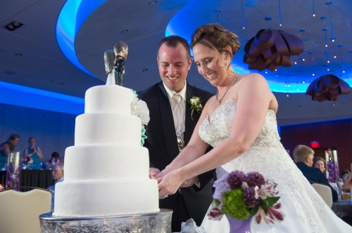 Dennis Felber Photography-Potowatomi Wedding-27