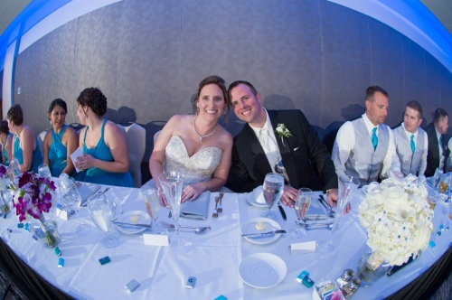 Dennis Felber Photography-Potowatomi Wedding-28