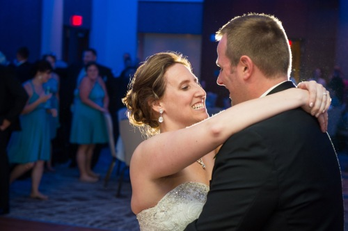 Dennis Felber Photography-Potowatomi Wedding-31