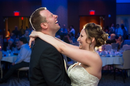 Dennis Felber Photography-Potowatomi Wedding-35