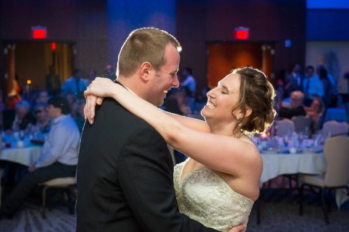 Dennis Felber Photography-Potowatomi Wedding-36