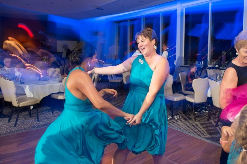 Dennis Felber Photography-Potowatomi Wedding-41