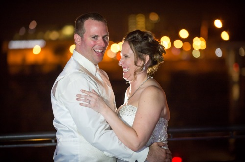 Dennis Felber Photography-Potowatomi Wedding-44