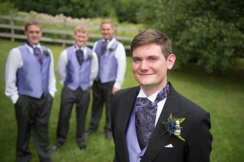 Dennis Felber Photography-Rustic Manor Wedding-04