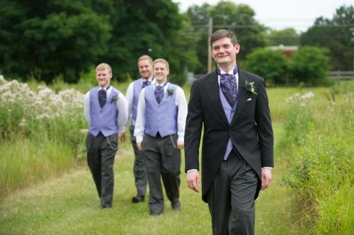 Dennis Felber Photography-Rustic Manor Wedding-05