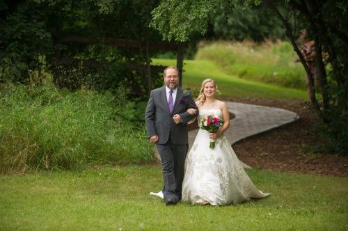 Dennis Felber Photography-Rustic Manor Wedding-06